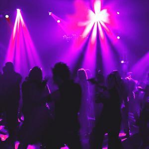 Ночные клубы Мещовска