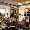 Музыкальные магазины в Мещовске