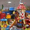 Развлекательные центры в Мещовске