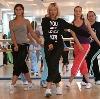 Школы танцев в Мещовске