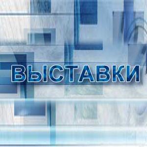 Выставки Мещовска