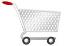 Цех мягкой игрушки RussiToys - иконка «продажа» в Мещовске