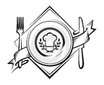 Развлекательный комплекс Солярис - иконка «ресторан» в Мещовске